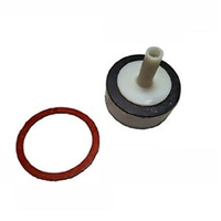 "Wilkins Backflow Prevention Repair Kit - 3/4"" 35"