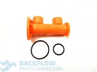 "Wilkins Backflow Prevention Blowout Flush Kit - 3/4"" 375"