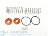"Complete Repair Kit - WILKINS 3/4-1"" 950/950XL/950XLT"