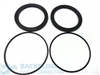 "Repair Kit - Wilkins Backflow 6"" 450/350/350A/375A/375/475/475V"