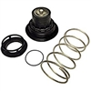 "Wilkins Complete Internal Kit for Wilkins 8"" Device - 375 / 375A"