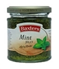Baxters Mint Jelly