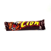 Nestle Lion Bar