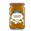 MacKays Ginger Preserves