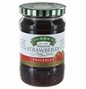 Duerr's Strawberry Preserves