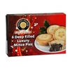 Huntley & Palmer Deep Filled Mince Pies