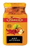 Pakco Hot Atchar