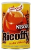 Nestle Ricoffy