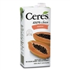 Ceres Papaya Juice