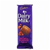 Cadbury Rum & Raisin
