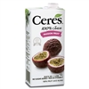 Ceres Passion Fruit Juice