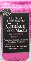 Spice Kitchen Chicken Masala Spice