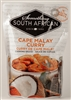 Cape Malay Curry Cooking Sauce