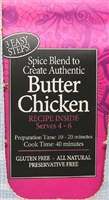 Spice Kitchen Butter Chicken Spice