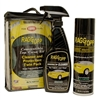 RAGGTOPP Convertible Care Kit - For Your Convertible Top