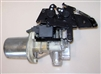 Rear Top Pull Down Unit - 1987-92 - rebuilt