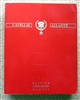 Service Manual 1990 - Used
