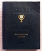 Service Manual 1991/92 - Used