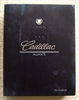 Service Manual 1993 - Used