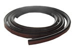 Weatherstrip - Top Front - Aftermarket