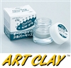 Art Clay Silver Overlay Paste (15g)