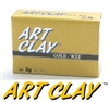 Art Clay Gold Clay (3g)
