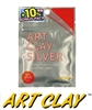 Art Clay Silver Clay (20g) + 10% Bonus Pack