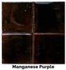 Manganese Purple Transparent Enamel (2oz)