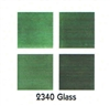 Glass Green Transparent Enamel (2oz)