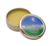 Nature's Touch Balm