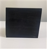 "Rubber Block, 2""x2"" - Irregularly Cut"