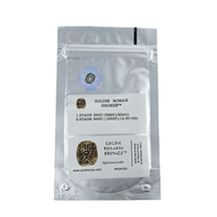 Goldie Roman Bronze; Powder 50g