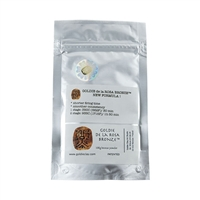 Goldie de la Rosa Bronze; Powder 100g