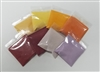 Warm Opaque Enamel Assortment for Metals