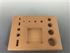 Wood Stand for Various Disc Cutters 145x190mm
