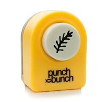 Fern Punch Small