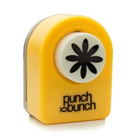 Daisy Punch Small