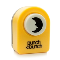 Moon Punch Small