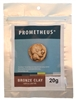 Prometheus® Bronze Clay 20 grams