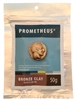 Prometheus® Bronze Clay 50 grams