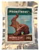 Prometheus® Bronze Clay 200 grams