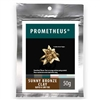 Prometheus® Sunny Bronze Clay 50 grams