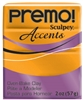 Premo Sculpey Clay - Gold