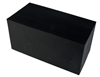 Rubber Block - Large