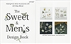The Sweet and Men's Design Book