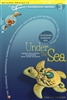 Under The Sea by Christi Friesen