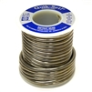 Canfield 60/40 Quick-Set Solder