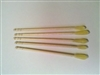 Beeswax Applicators 5pc