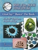 GlasClay Basics!  The Book - English - 24 pages