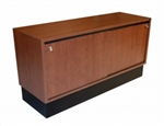 Retail Base Cabinet ... Base Cabinet Only